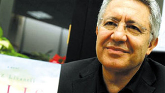 Livaneli, UNESCO toplantısına katılacak