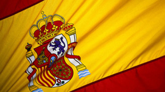 İspanya, bankaları için sermayeye ihtiyaç duyuyor
