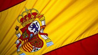 İspanya'da büyüme yavaşladı