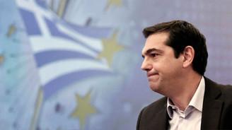 Yunanistan yangını piyasaları sarsıyor