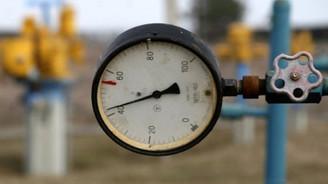 Gazprom, 'Kırgızistan tarifesine' zam istedi