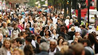 Ekonomik kriz İspanyolları göçe zorluyor