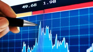 Piyasalarda Yunanistan belirsizliği hakim