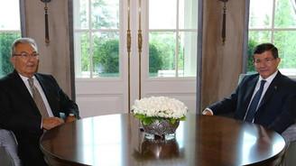 Baykal: Bir koalisyon çalışması başlamış değil