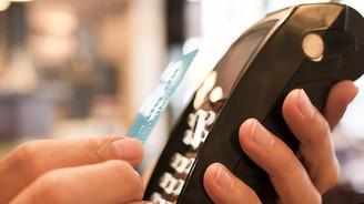 Tüketim freni tuttu, borç oranı azalıyor!
