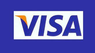 """""""Visa 2009 Başarı Ödülleri"""" sahiplerini buldu"""