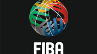 FIBA EuroChallenge yarın başlıyor