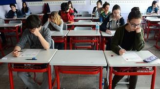 MEB'den özel öğretim kurslarına düzenleme