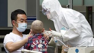 Güney Kore'deki MERS salgınında ölü sayısı artıyor