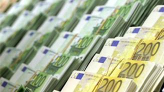 İtalya 14,5 milyar, İspanya 3,2 milyar euro borçlandı