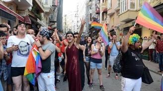Valilik'ten 'Onur Yürüyüşü' açıklaması