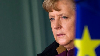 Merkel'in 'Grexit' sınavı