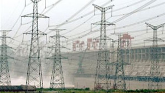 Elektrik dağıtım ihalelerinin sonuçları yarın belli olacak