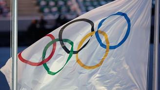 Olimpiyat yayın hakkını Discovery kazandı