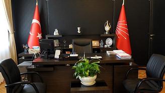 Kılıçdaroğlu'nun odasında 'dinleme cihazı' taraması