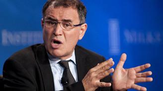 Roubini: Fed eylülde faizleri artırmayacak