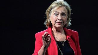 Güney Carolina'yı da Clinton kazandı