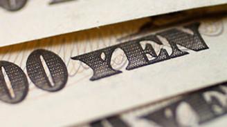 Japon ekonomisi yüzde 3.5 daraldı