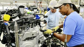 Otomotiv sektörü güçlenmeye devam ediyor