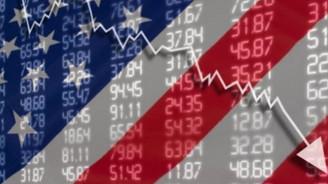Fitch, ABD'nin büyüme beklentilerini düşürdü