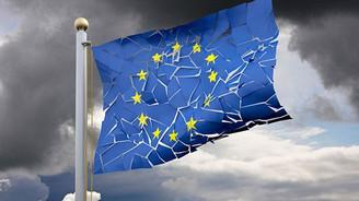 Krugman: Avrupa, rahata düşkünlüklerinin ağır bedelini ödüyor