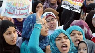 Bahreyn'den Kral Abdullah'a çağrı