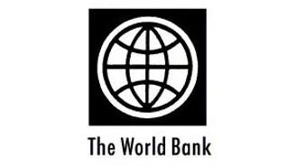 WB , Çin'in büyüme beklentisini yükseltti