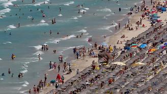 9 ülke vatandaşlarını uyardı, turizmci önlem istedi