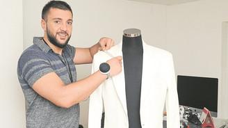 İranlı ve Azeri'den lüks marka ligine Türkiye imzası