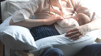 Karadağ'da annelere maaş müjdesi
