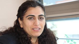 Tuncel'e yurt dışına çıkış yasağı getirildi