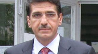 AKP'li vekil Yanılmaz vefat etti