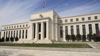 """""""Fed'den sürpriz beklememek gerekir"""""""