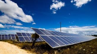 Aytun, 2.6 milyon euroya güneş santrali kuracak
