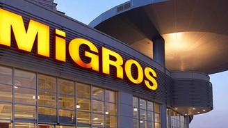 Anadolu Grubu'nun Migros'a ortaklığı Rekabet Kurumu tarafından onaylandı
