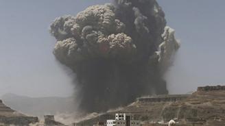Yemen'de silahlar sustu