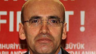 Türkiye'nin enerji faturası kabaracak