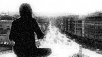 Van ve Hakkari'de oturma eylemi