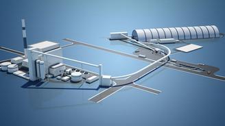 DOSAB, yerli kaynak ve çevreci teknolojiyle sanayiciye rekabet avantajı sağlayacak