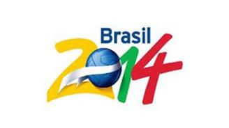 Brezilya, 70 milyar dolar kazanacak