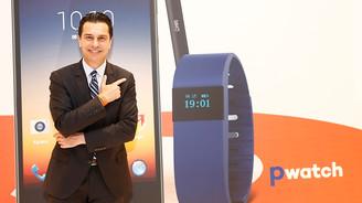 Teknosa, akıllı telefon ve akıllı saat pazarına el attı