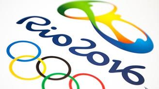 Atletizmde olimpiyat vizesi