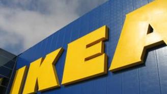 IKEA yine ürün geri çağırıyor