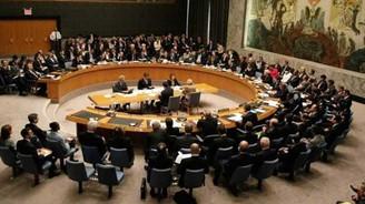 BM'den Suruç'taki saldırıya kınama
