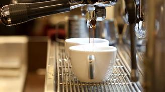 Tutkunlarına kahve aboneliği satan uygulama geliştirdi