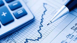 Yatırım fonlarında getiri yıldızı 'hisse ağırlıklı fonlar'