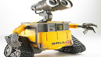 ABD robot yardımı yapıyor
