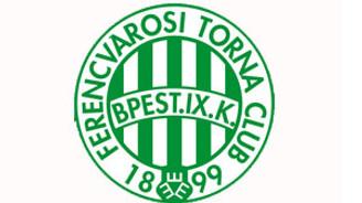 Efsane kulüp 1 euroya satıldı