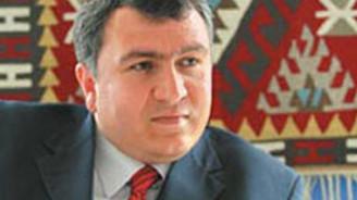 Ergenekon tutuklusu Erikel hastaneye kaldırıldı