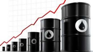OPEC'in kararı petrol fiyatlarını tırmandırdı